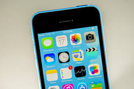 件数 解約 中国 電話 携帯